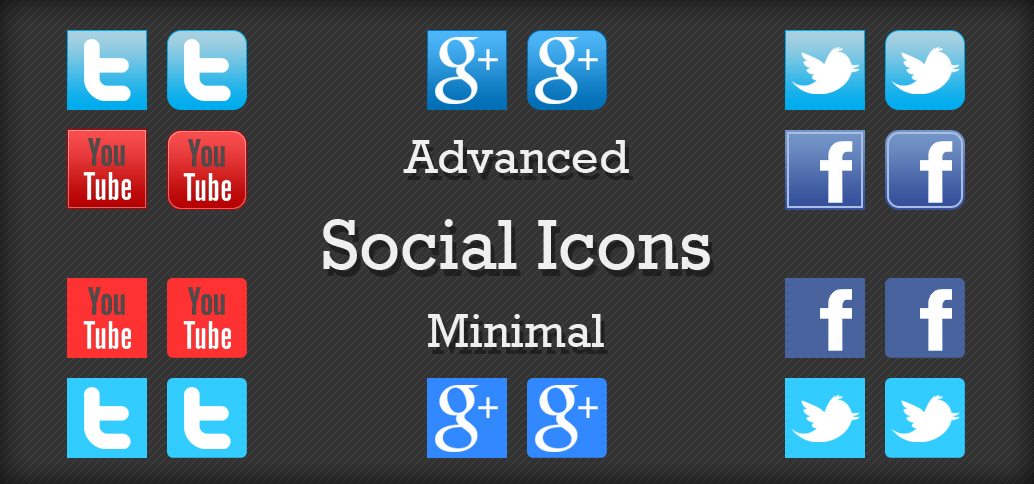 Social_Icons_Banner