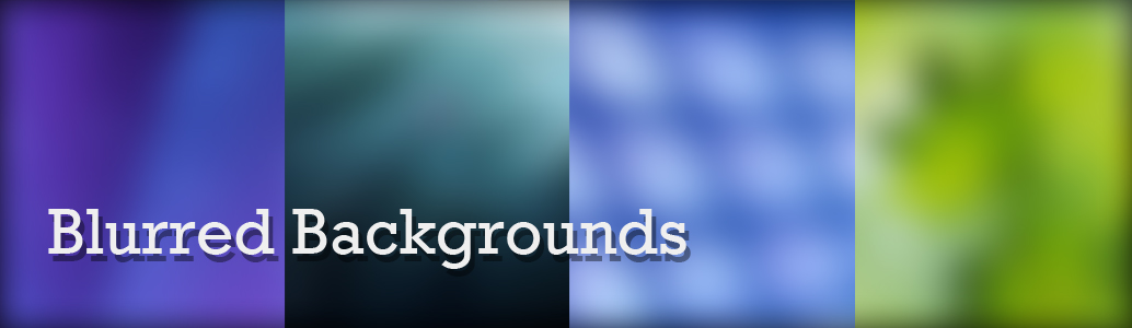 Blurred_Backgrounds_Banner