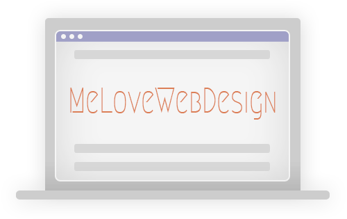 MeLoveWebDesign